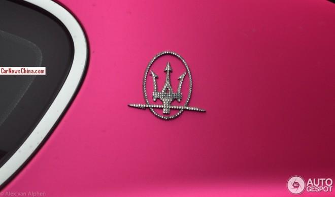 maserati-pink-china-3