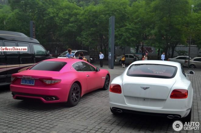 maserati-pink-china-5