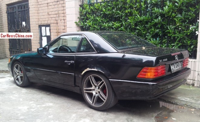 mercedes-benz-sl500-china-2