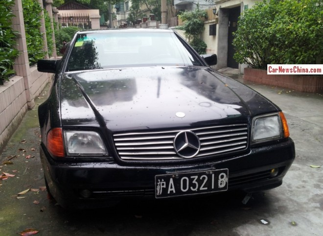 mercedes-benz-sl500-china-3