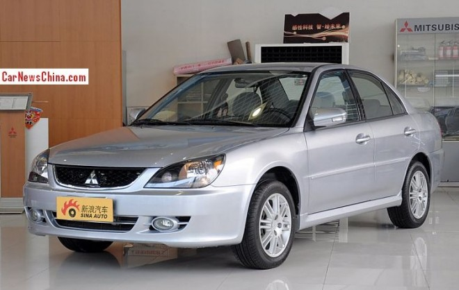 mitsubishi-lancer-china-1