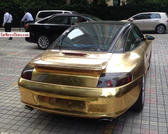 porsche-china-gold-2