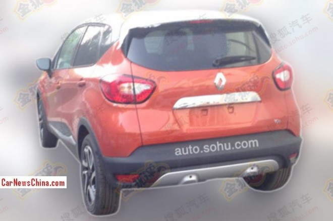 renault-captur-china-2