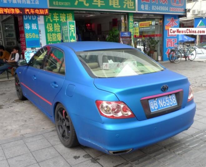 toyota-reiz-china-2