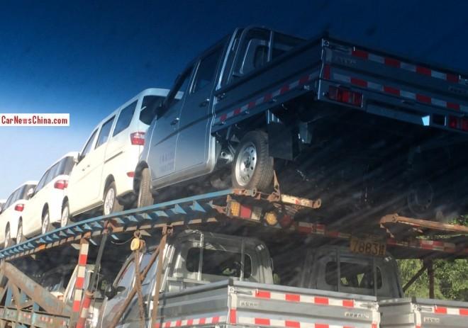 truck-transport-china-2