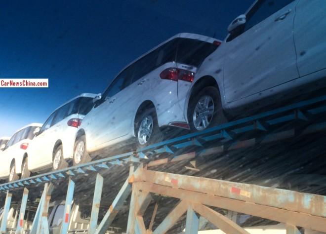 truck-transport-china-3