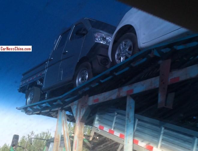 truck-transport-china-4