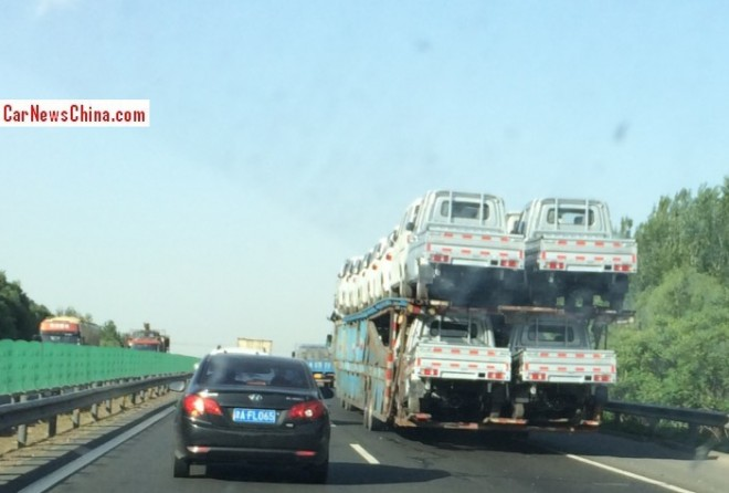 truck-transport-china-5