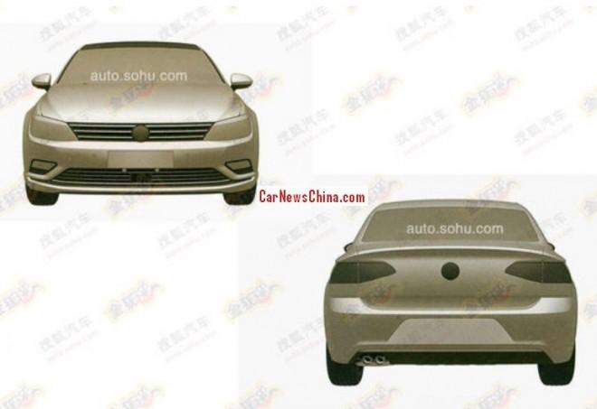 volkswagen-nmc-china-2