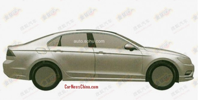 volkswagen-nmc-china-3