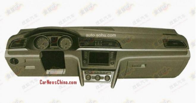 volkswagen-nmc-china-5