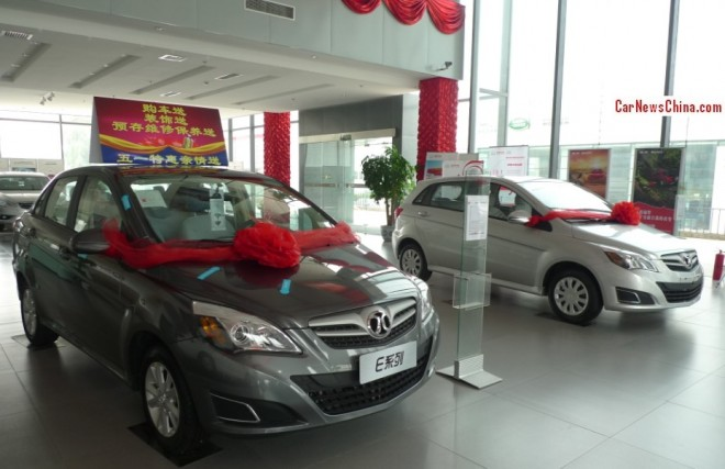beijing-auto-dealer-6