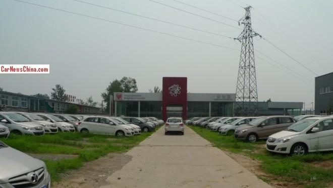 beijing-auto-dealer-9