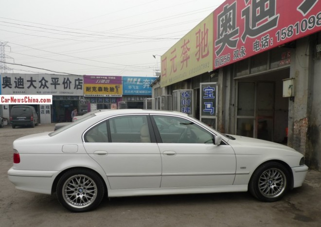 bmw-530-china-2