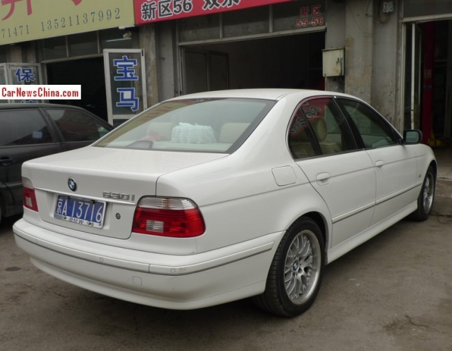 bmw-530-china-5