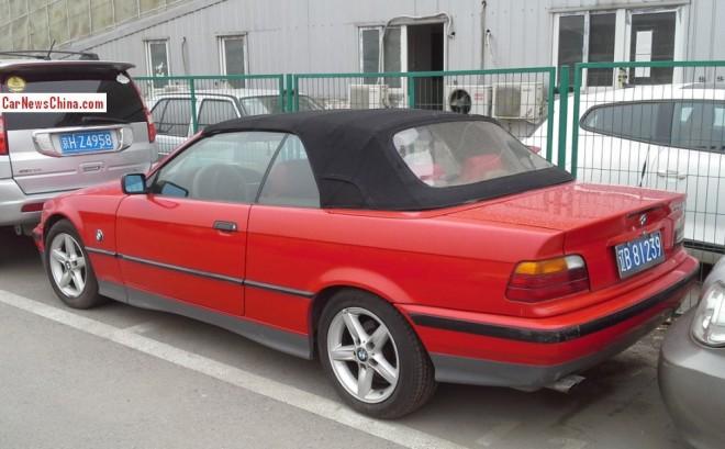 bmw-e36-cabrio-china-2