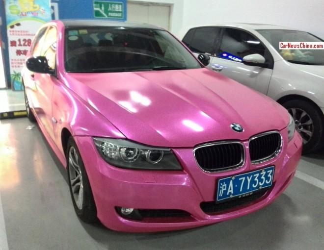 bmw-pink-china-1