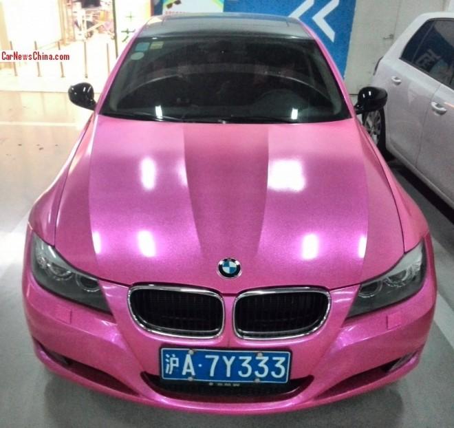 bmw-pink-china-4