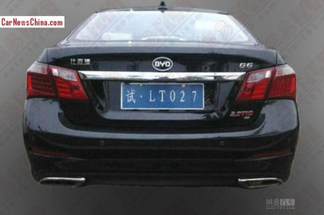 byd-g6-china-4