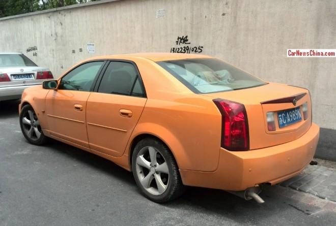 cadillac-orange-china-3