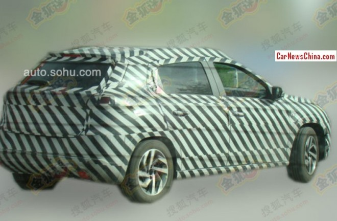 citroen-c-xr-china-2