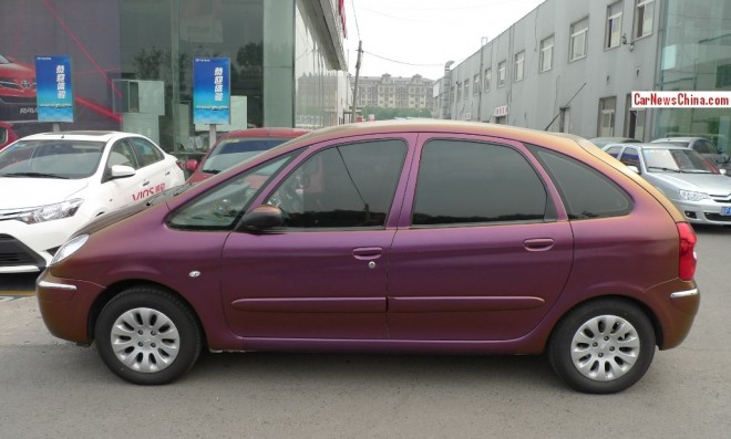 citroen-picasso-china-2