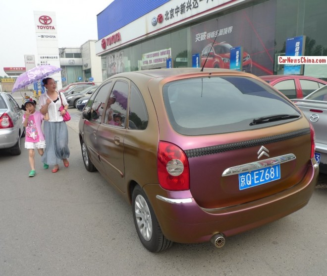 citroen-picasso-china-3