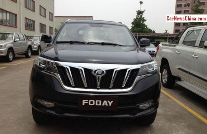 foday-suv-china-2
