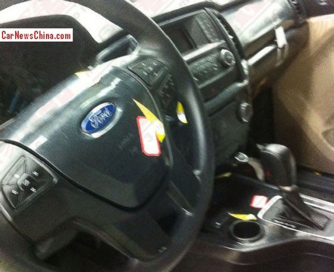 ford-everest-china-3