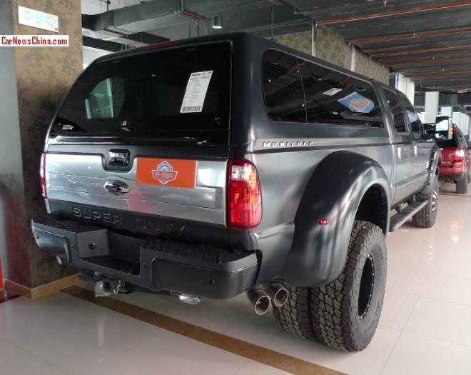 ford-f-350-china-3