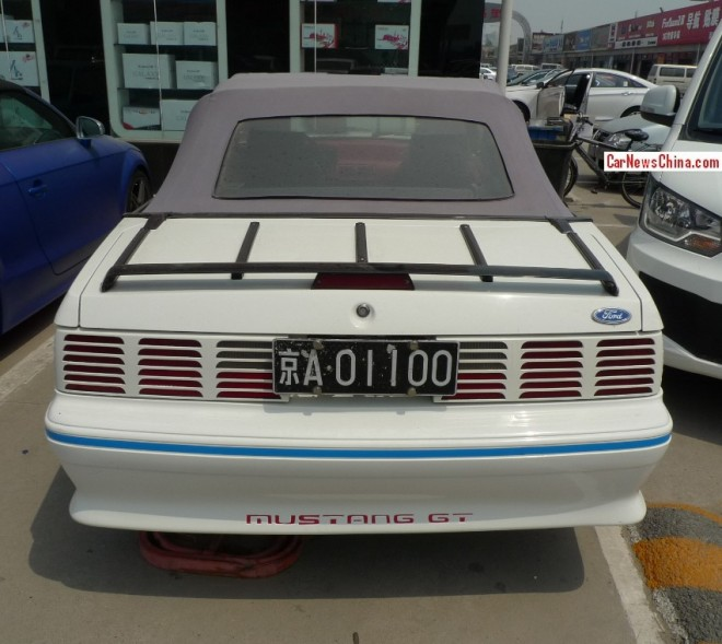 ford-mustang-gt-china-4