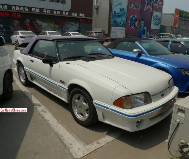 ford-mustang-gt-china-6