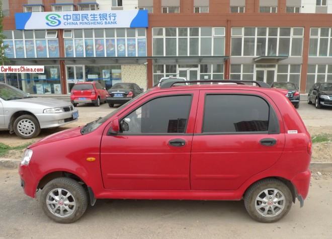 fulu-china-2