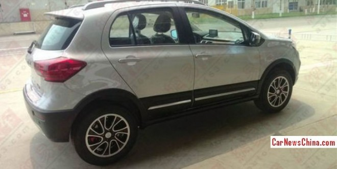 haval-h1-china-2