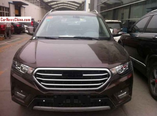 haval-h5-china-2