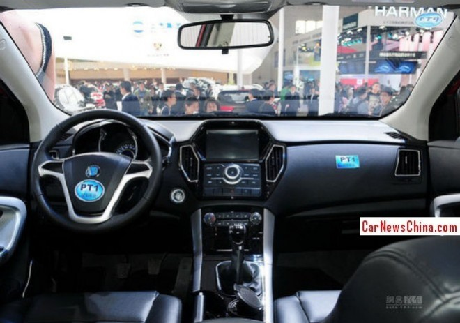 hawtai-suv-new-china-0a