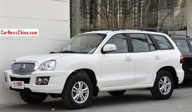 hawtai-suv-new-china-1a