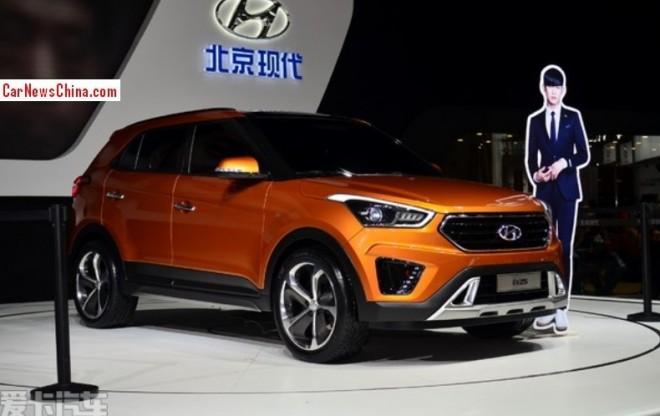 hyundai-ix25-china-2