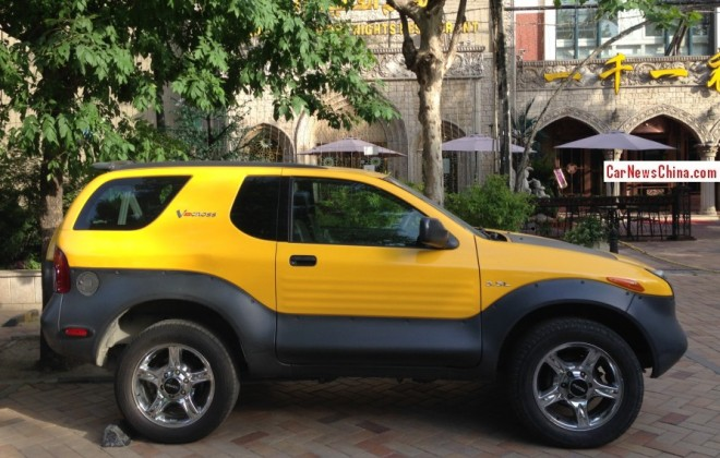 isuzu-vehicross-china-2