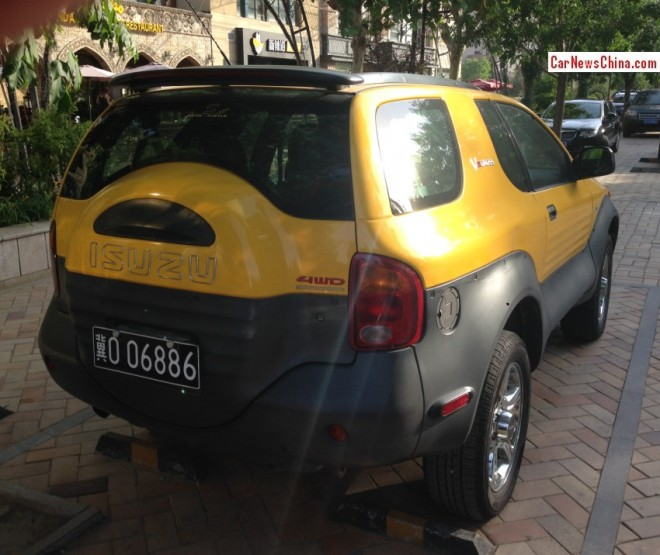 isuzu-vehicross-china-4