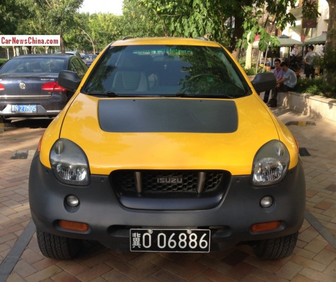 isuzu-vehicross-china-6