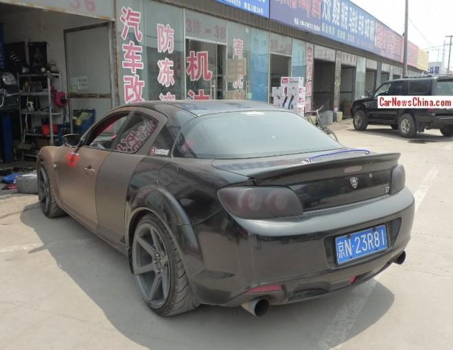 mazda-rx8-china-3