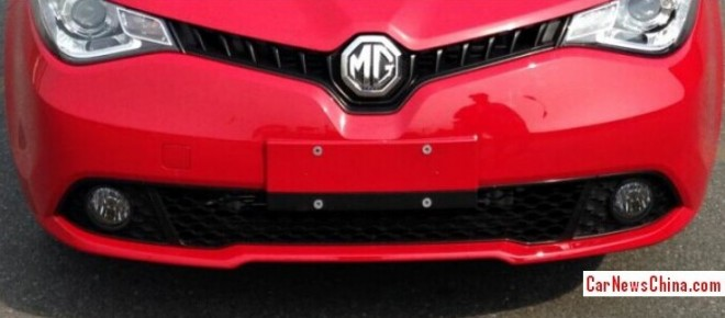 mg5-coupe-china-3