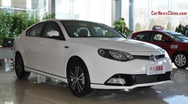 mg6-china-facelift-2