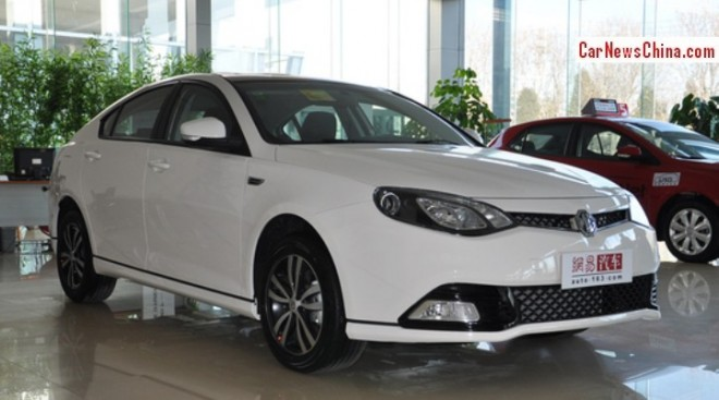 mg6-china-facelift-2