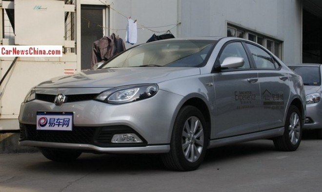 mg6-facelift-1a