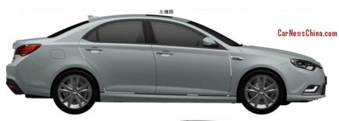 mg6-facelift-3