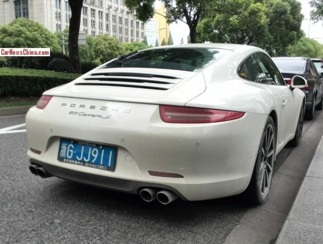 porsche-911-license-shanghai-3