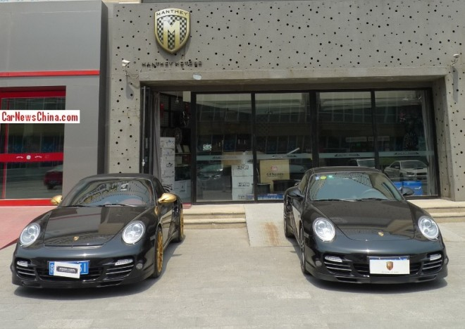 porsche-911-manthey-china-5