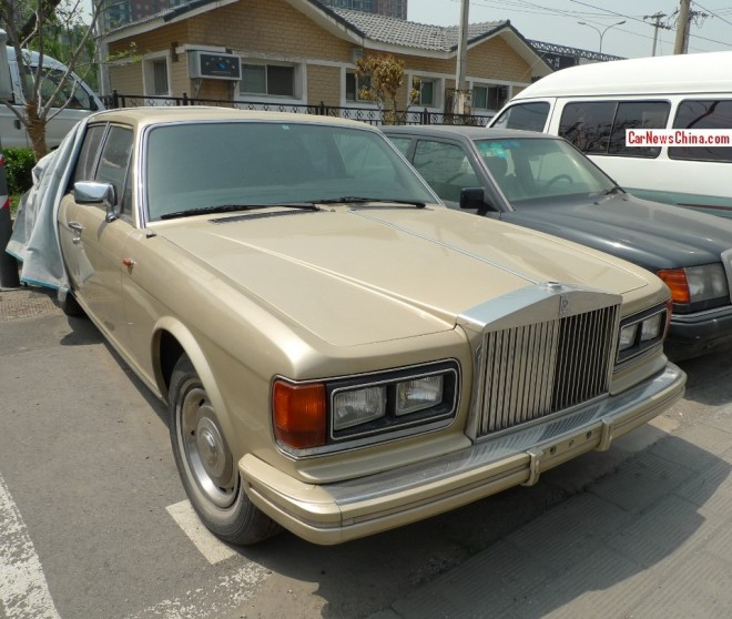 rolls-royce-gold-china-1